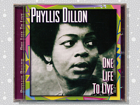 phyllis_dillon_02a