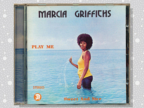 marcia_griffiths_01a