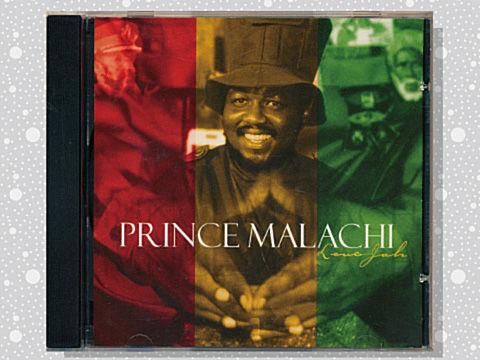 prince_malachi_01a