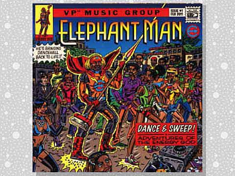 elephant_man_04a