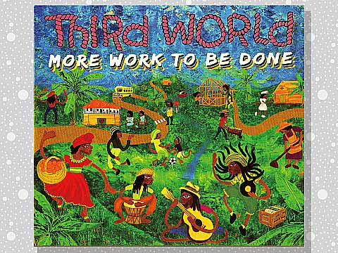third_world_04a