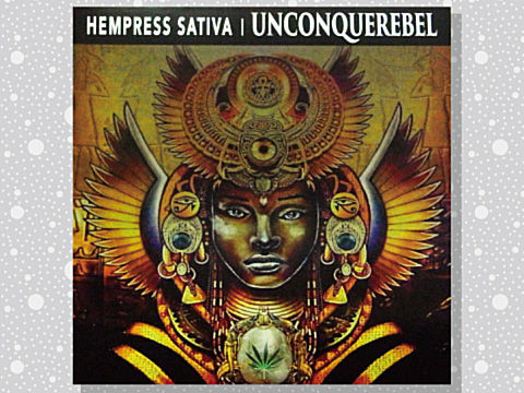hempress_sativa_01a