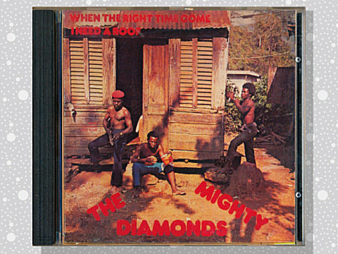 mighty_diamonds_11a