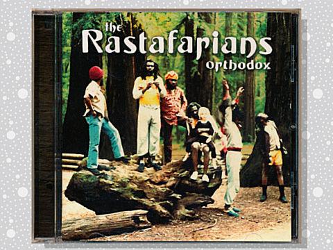 rastafarians_01a