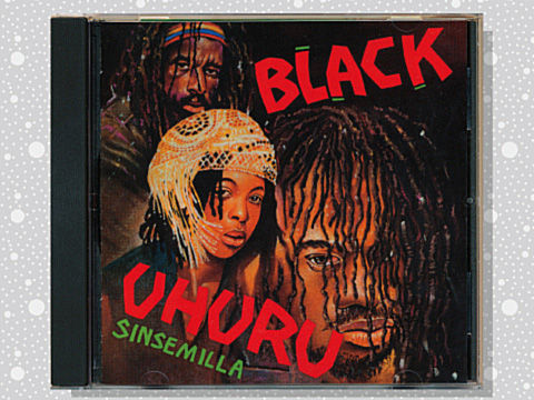 black_ufuru_02a