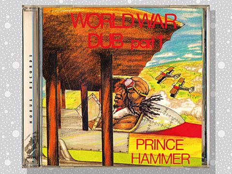 prince_hammer_01a