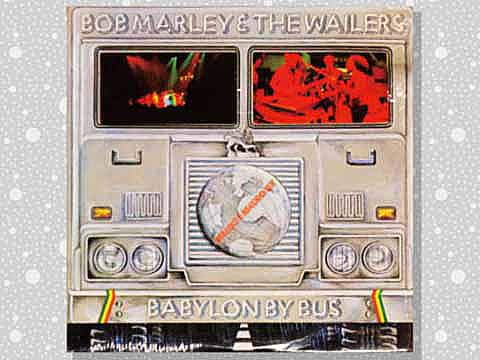 bob_marley_34a