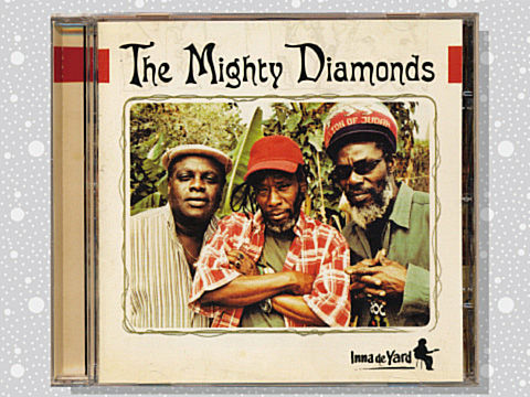 mighty_diamonds_02a