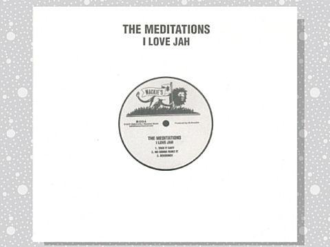 meditations_01a