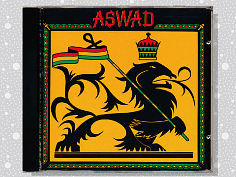 aswad_02a