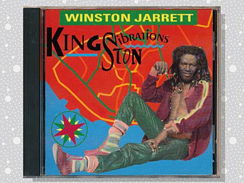 winston_jarrett_03a