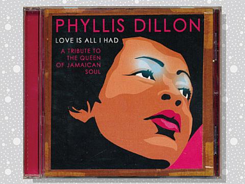phyllis_dillon_01a
