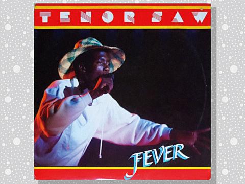 tenor_saw_03a