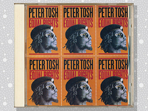 peter_tosh_07a