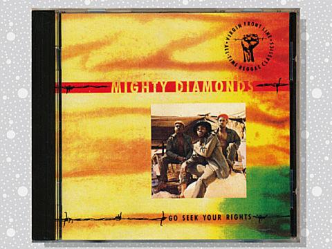 mighty_diamonds_05a