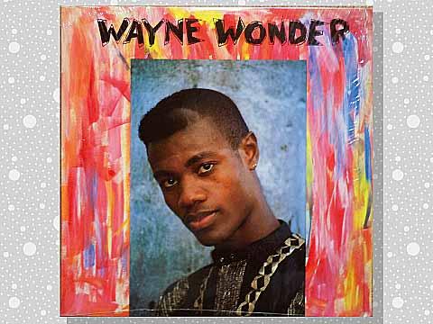 wayne_wonder_04a