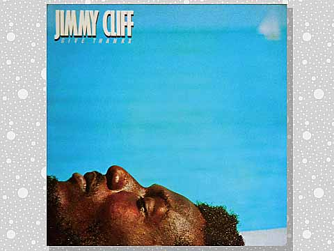 jimmy_cliff_05a