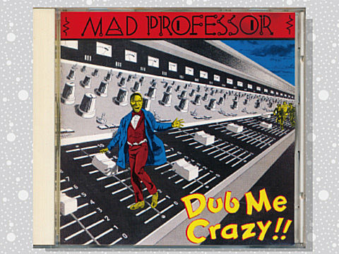 mad_professor_02a