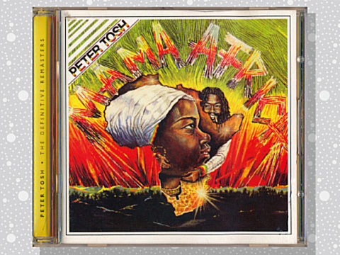 peter_tosh_05a