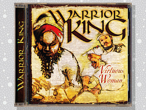 warrior_king_01a