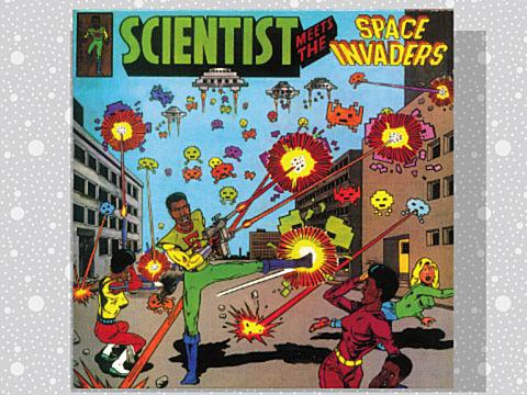 scientist_05a