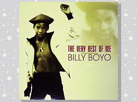 billy_boyo_01a