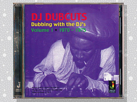 jamaican_recordings_01a