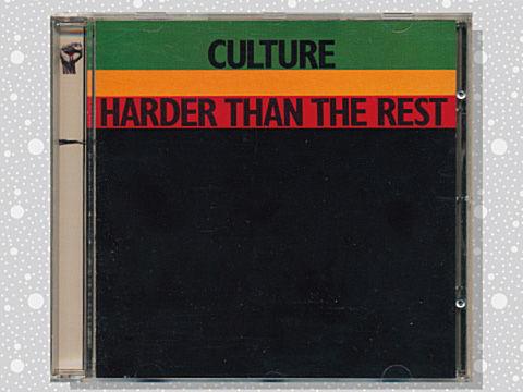 culture_01a