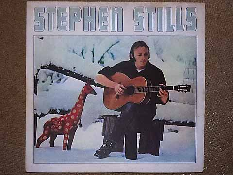 stephen_stills_lp_01a
