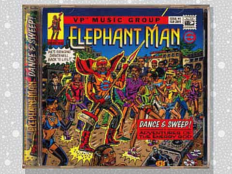 elephant_man_01a