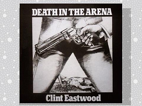 clint_eastwood_02a