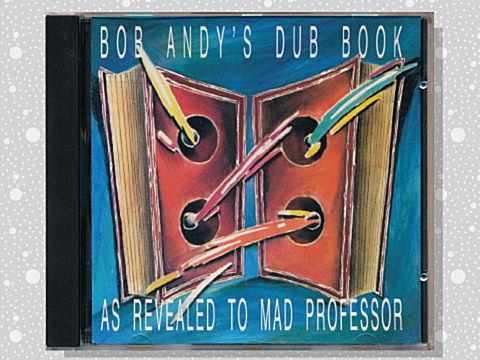 bob_andy_03a