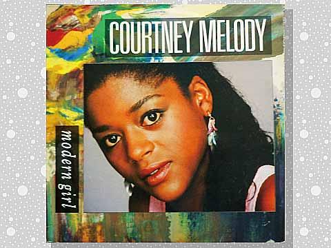 courtney_melody_05a