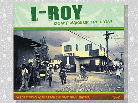 i_roy_10a