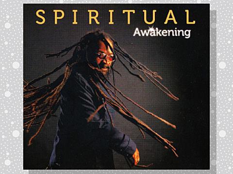 spiritual_01a