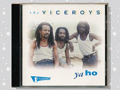 viceroys_02a