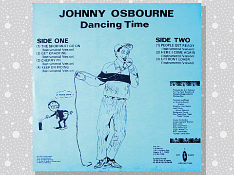 johnny_osbourne_06a
