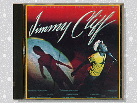 jimmy_cliff_02a