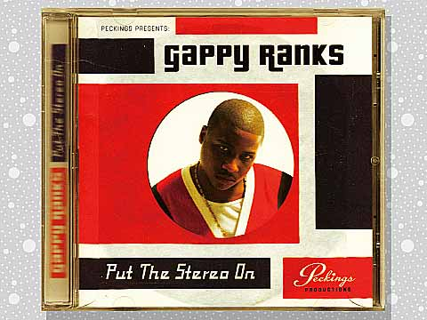 gappy_ranks_02a