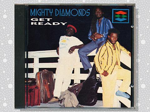 mighty_diamonds_04a