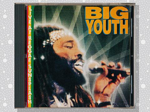 big_youth_10a