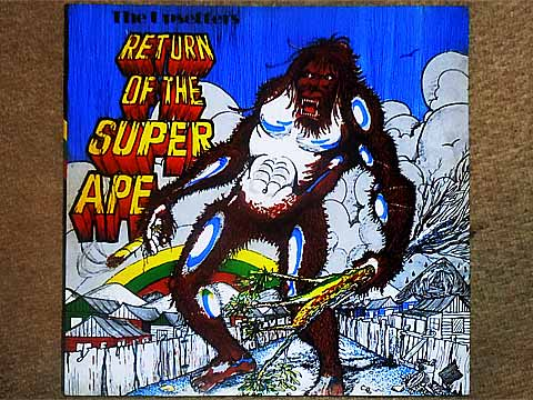 lee_perry_lp_01a