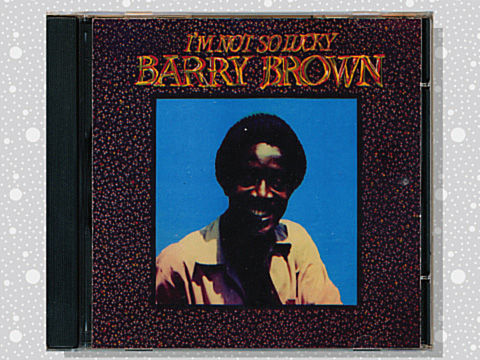 barry_brown_01a