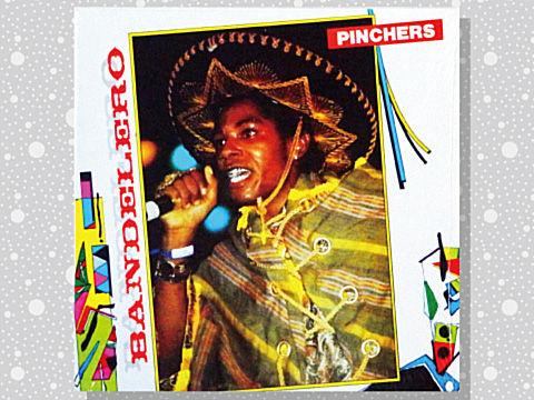 pinchers_03a
