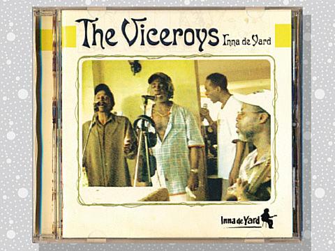 viceroys_05a
