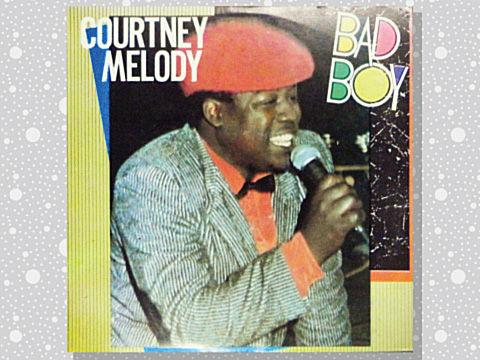 courtney_melody_02a