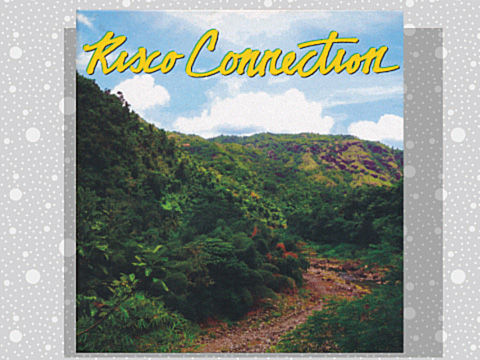 risco_connection_01a