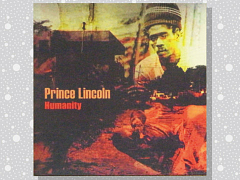 prince_lincoln_05a