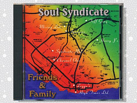 soul_symdicate_01a
