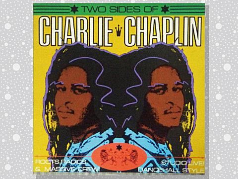 charlie_chaplin_04a